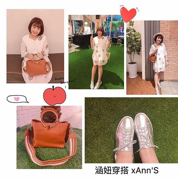 銀色鞋子_180919_0001.jpg