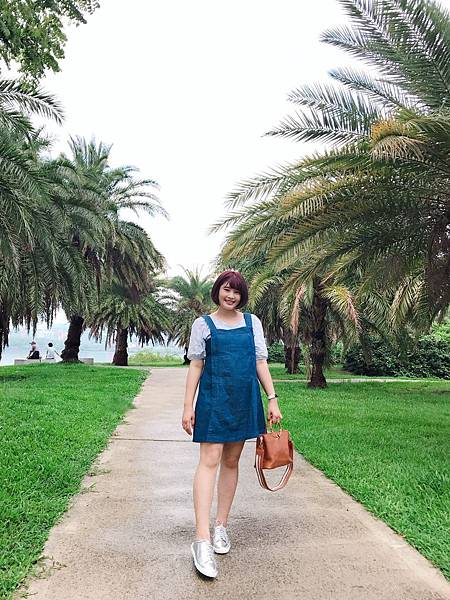 銀色鞋子_180919_0007.jpg