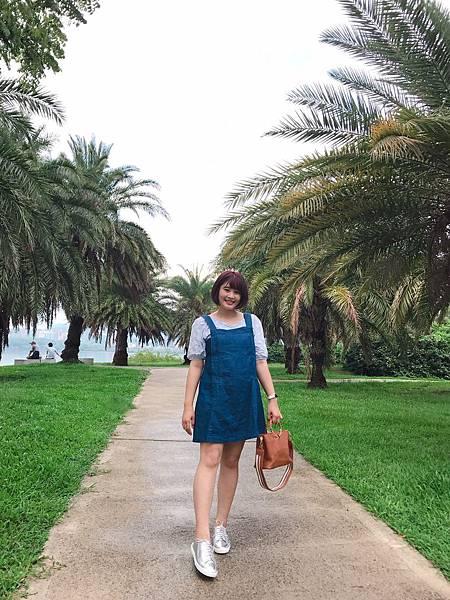 銀色鞋子_180919_0011.jpg