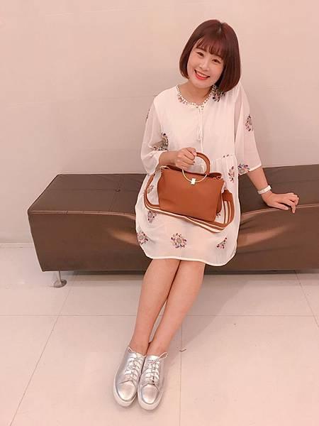 銀色鞋子_180919_0017.jpg