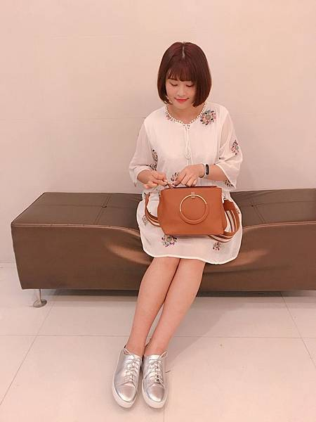 銀色鞋子_180919_0016.jpg