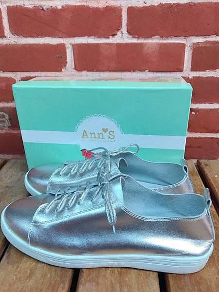 銀色鞋子_180919_0018.jpg