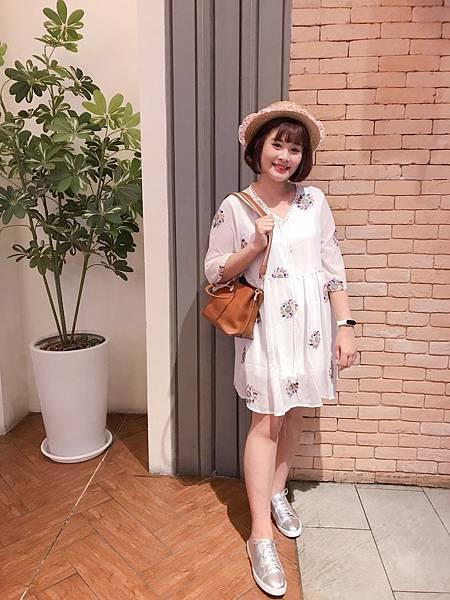銀色鞋子_180919_0015.jpg