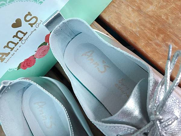 銀色鞋子_180919_0019.jpg