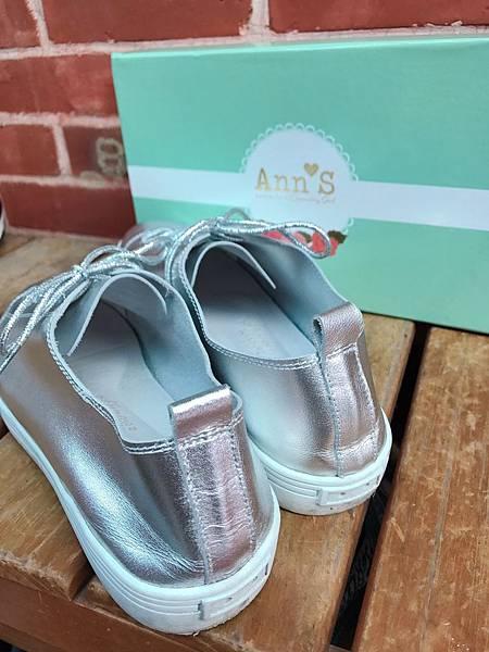 銀色鞋子_180919_0020.jpg