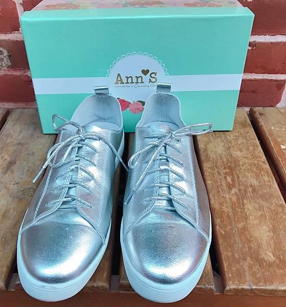 銀色鞋子_180919_0022.jpg