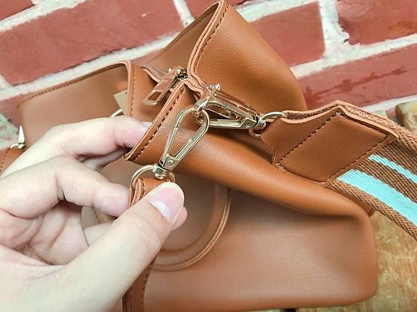 銀色鞋子_180919_0026.jpg