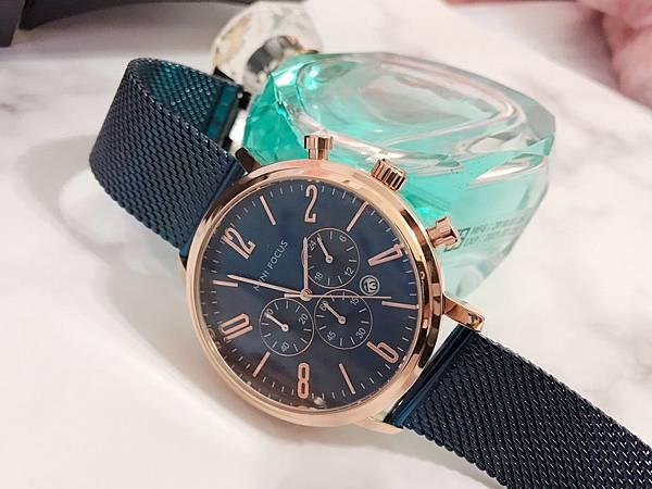 手錶_181030_0011.jpg