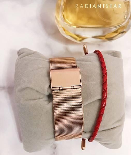 手錶_181030_0017.jpg