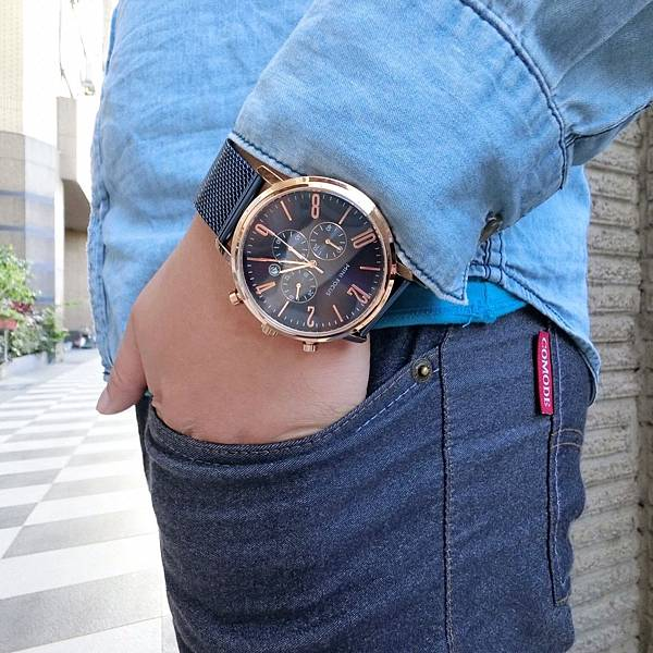 手錶_181030_0028.jpg