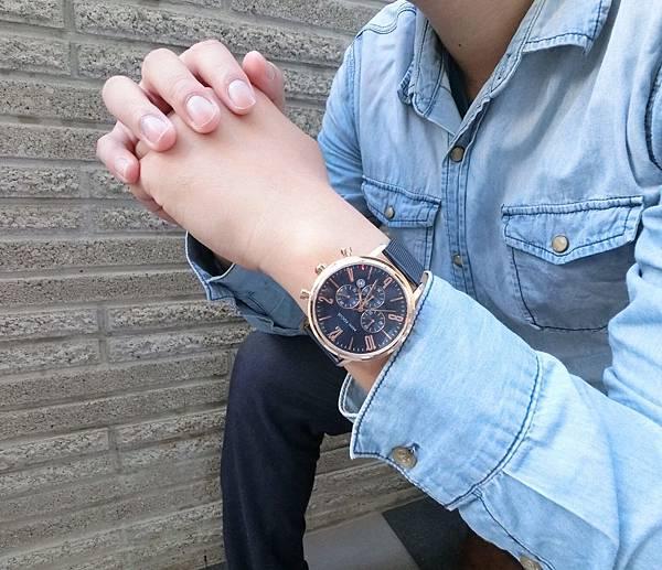 手錶_181030_0031.jpg
