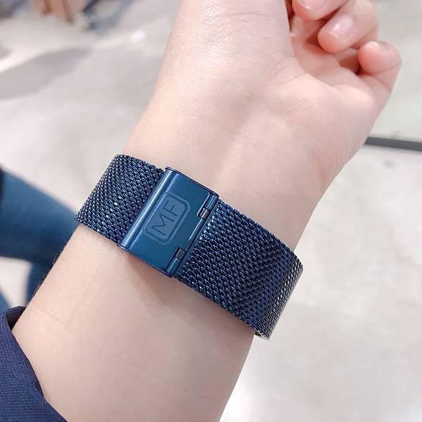 手錶_181030_0035.jpg