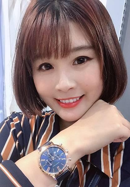 手錶_181030_0037.jpg