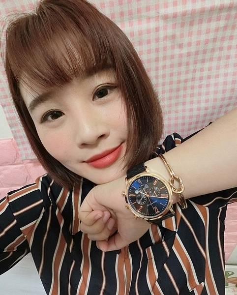 手錶_181030_0053.jpg