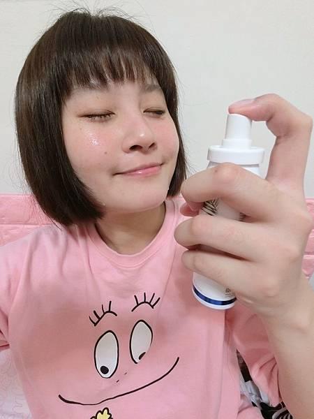 活泉水_190201_0011.jpg