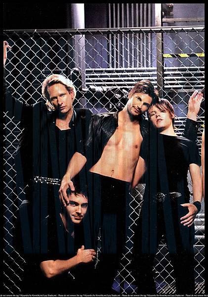 Queer_as_Folk_-_Vanity_Fair_Dec_2003_-_pic02BNTY