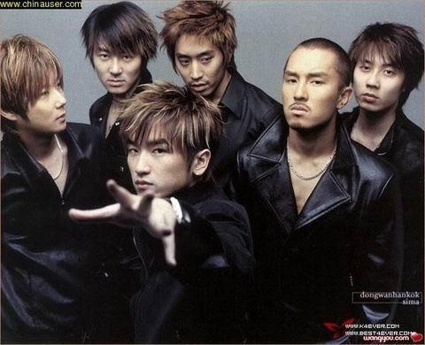 團結的shinhwa21.jpg