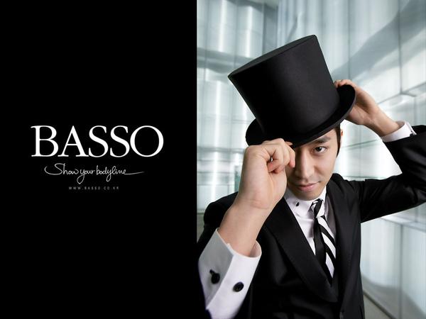 EricBASSO07春夏裝-2.jpg