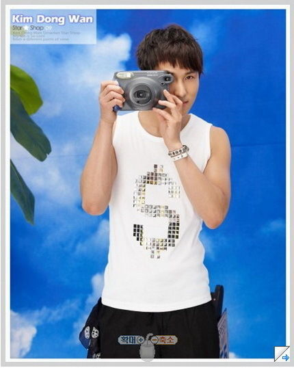 萬和相機-3.jpg