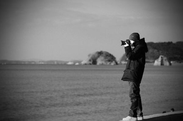 萬和相機-4.jpg