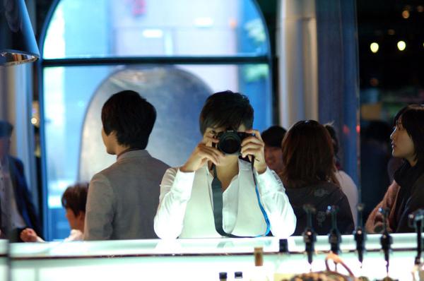 萬和相機-7.jpg