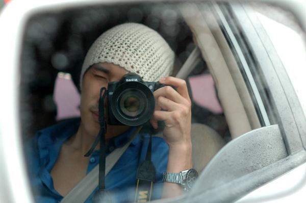 萬和相機-9.jpg