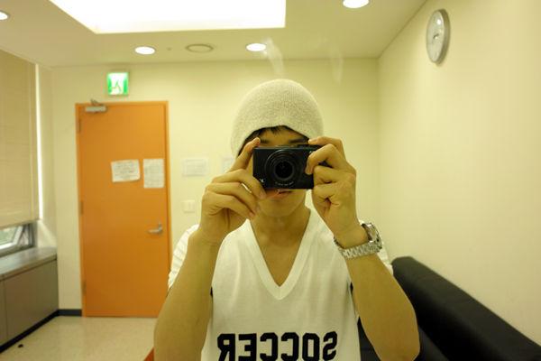 萬和相機-10.jpg