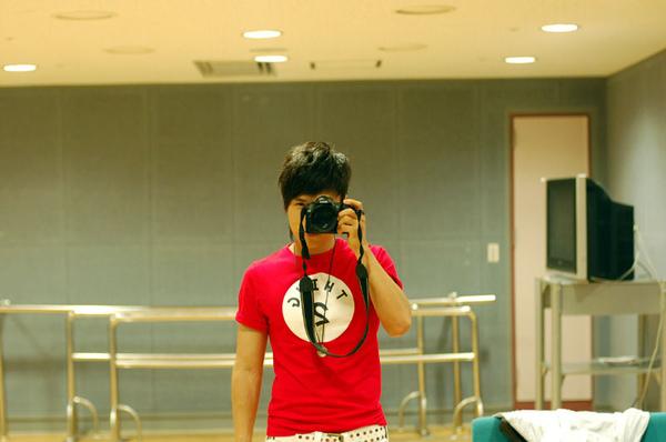 萬和相機-11.jpg