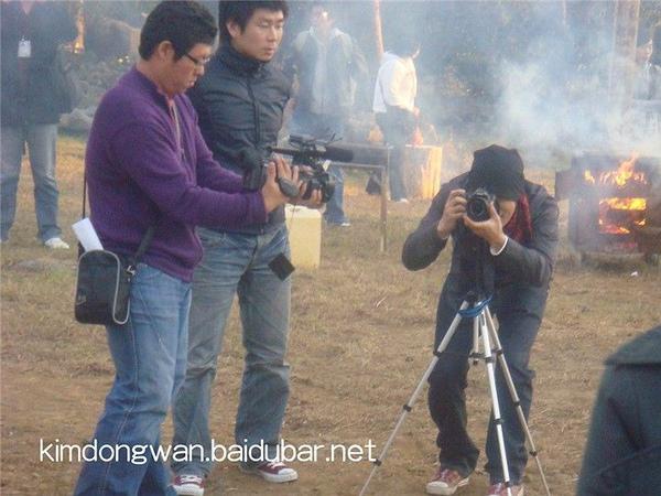 萬和相機-17.jpg