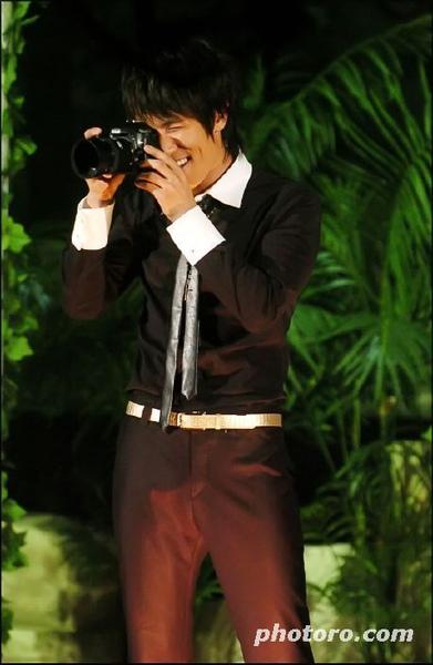 萬和相機-20.jpg