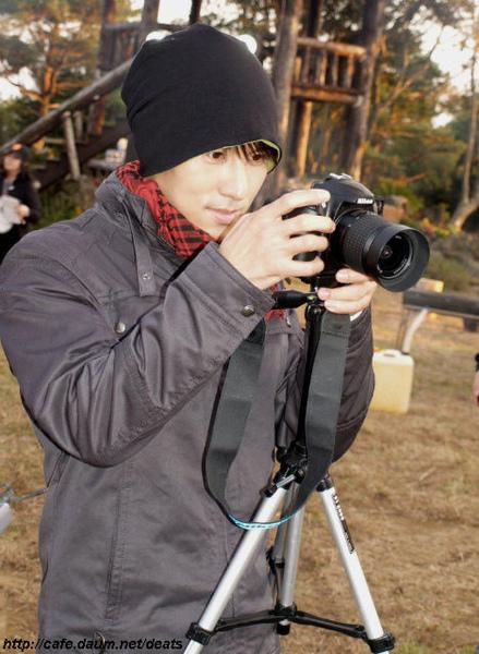 萬和相機-21.jpg