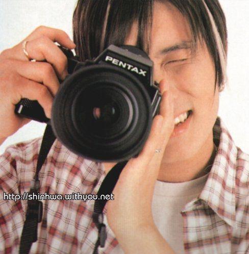 萬和相機-22.jpg