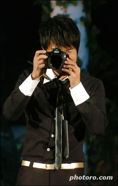 萬和相機-25.jpg