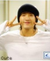 Min Woo52.jpg
