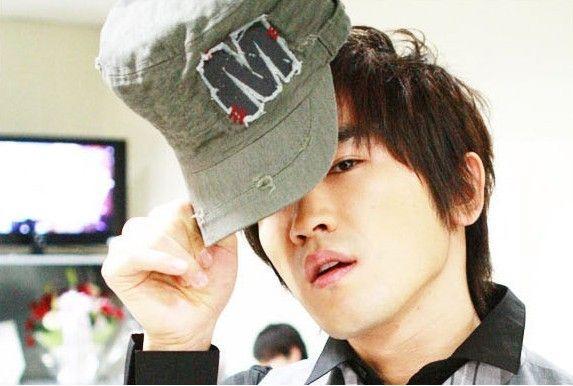 戴帽子的M-2.jpg