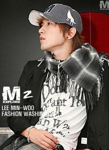 戴帽子的M-10.jpg