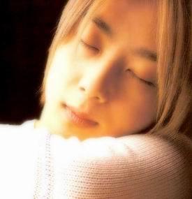 HyeSung2.jpg