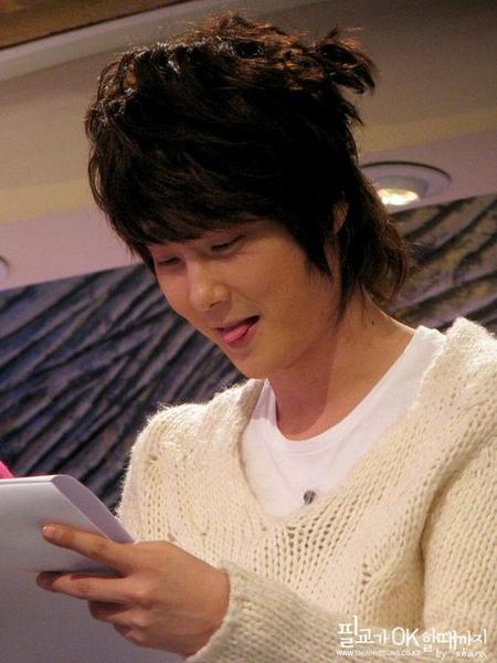 HyeSung5.jpg