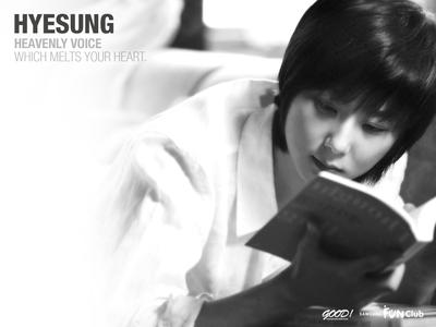 shinhwa-Hye Sung29.jpg