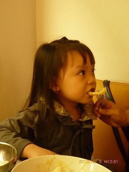 2010.12.05 (11).JPG