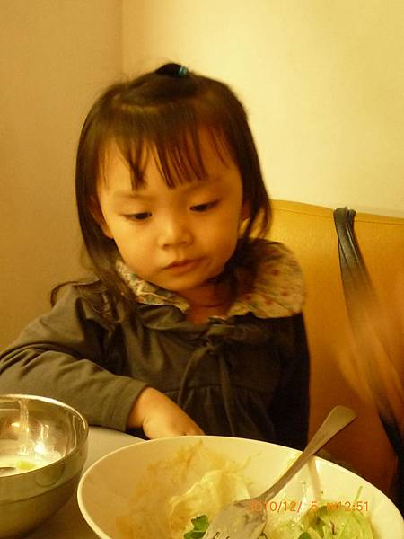 2010.12.05 (12).JPG