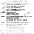 sample_Resume_students.jpg