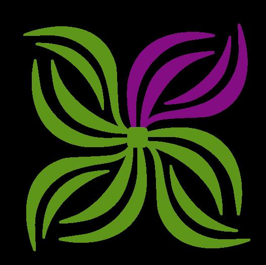2015 祥同_logo-01