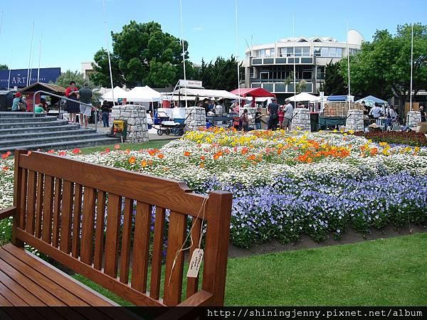 Seymour Park