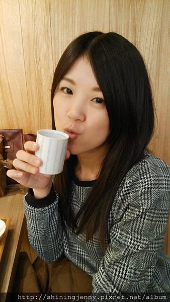MYXJ_20150117130328_fast.jpg
