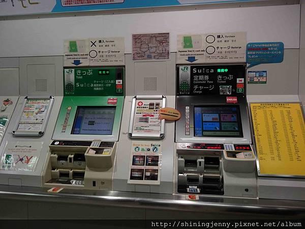 DSC00387_副本.jpg