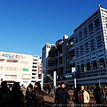 DSC00430_副本.jpg