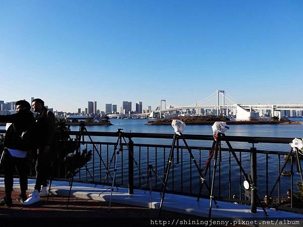 DSC00434_副本.jpg
