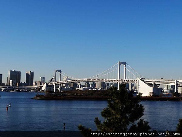 DSC00437_副本.jpg