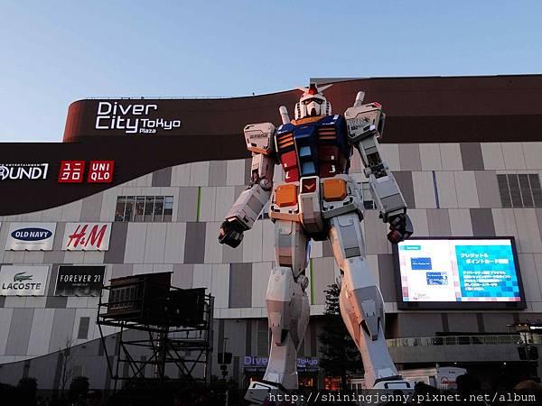 DSC00471_副本.jpg